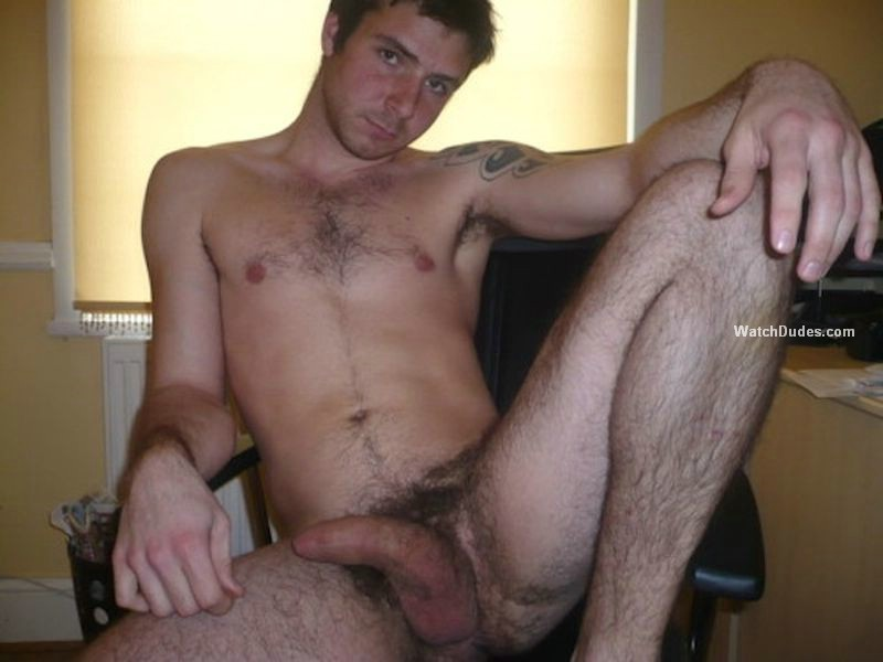 Male Movies - Free gay porn video and sex pictures, blog